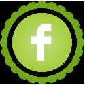 Aimez notre page Facebook