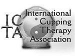ICTA International Cupping Therapy Association