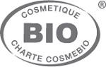 Label Produits Cosme Bio