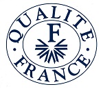 Certification Qualité France