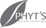 Produits Phyt's