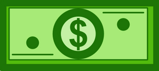 Paiements acceptés Visa Mastercard Espèces Chèques